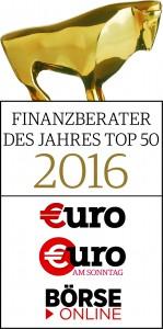 2016_FBdJ_top50