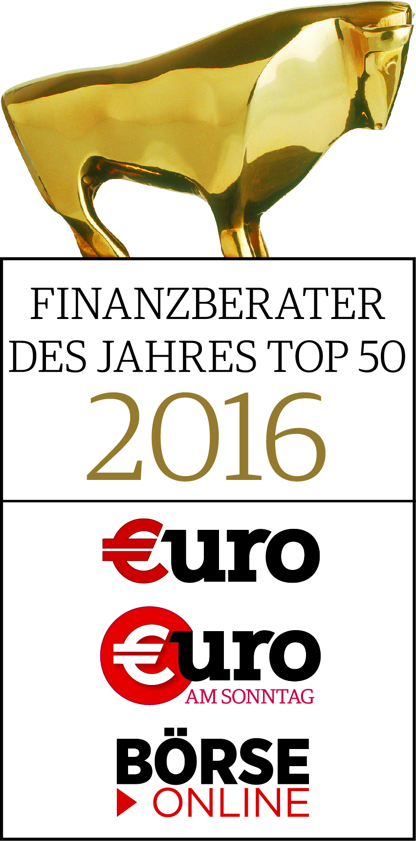 finanzberater top50 2016