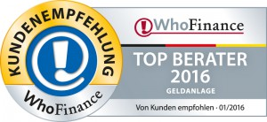 who-siegel-top-berater-01-16-l